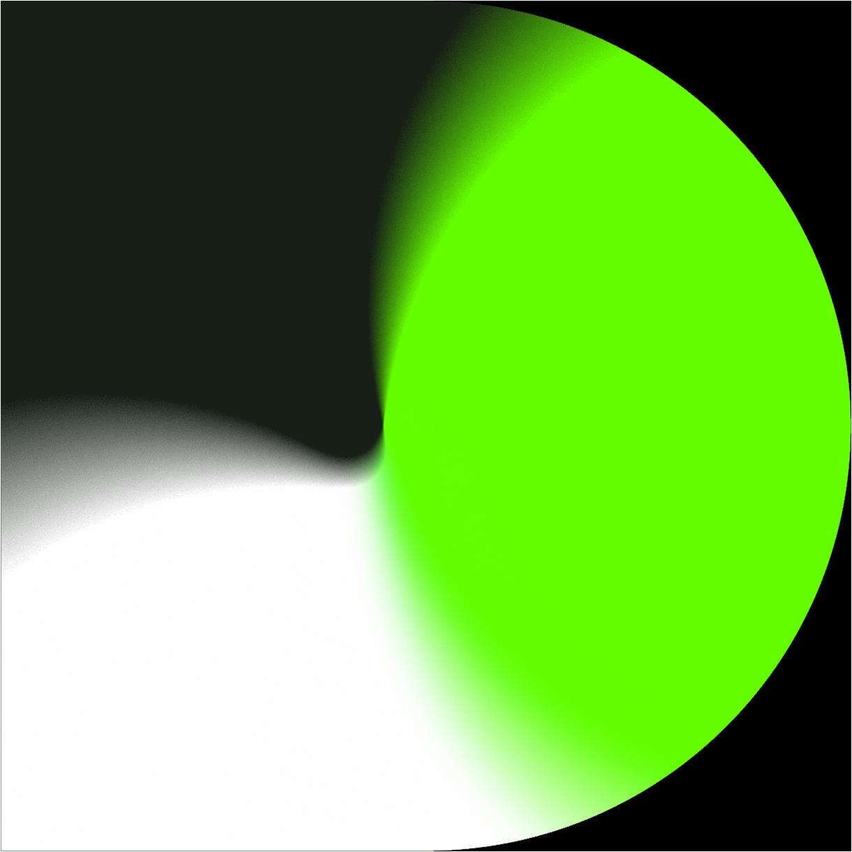 Defimedica_D