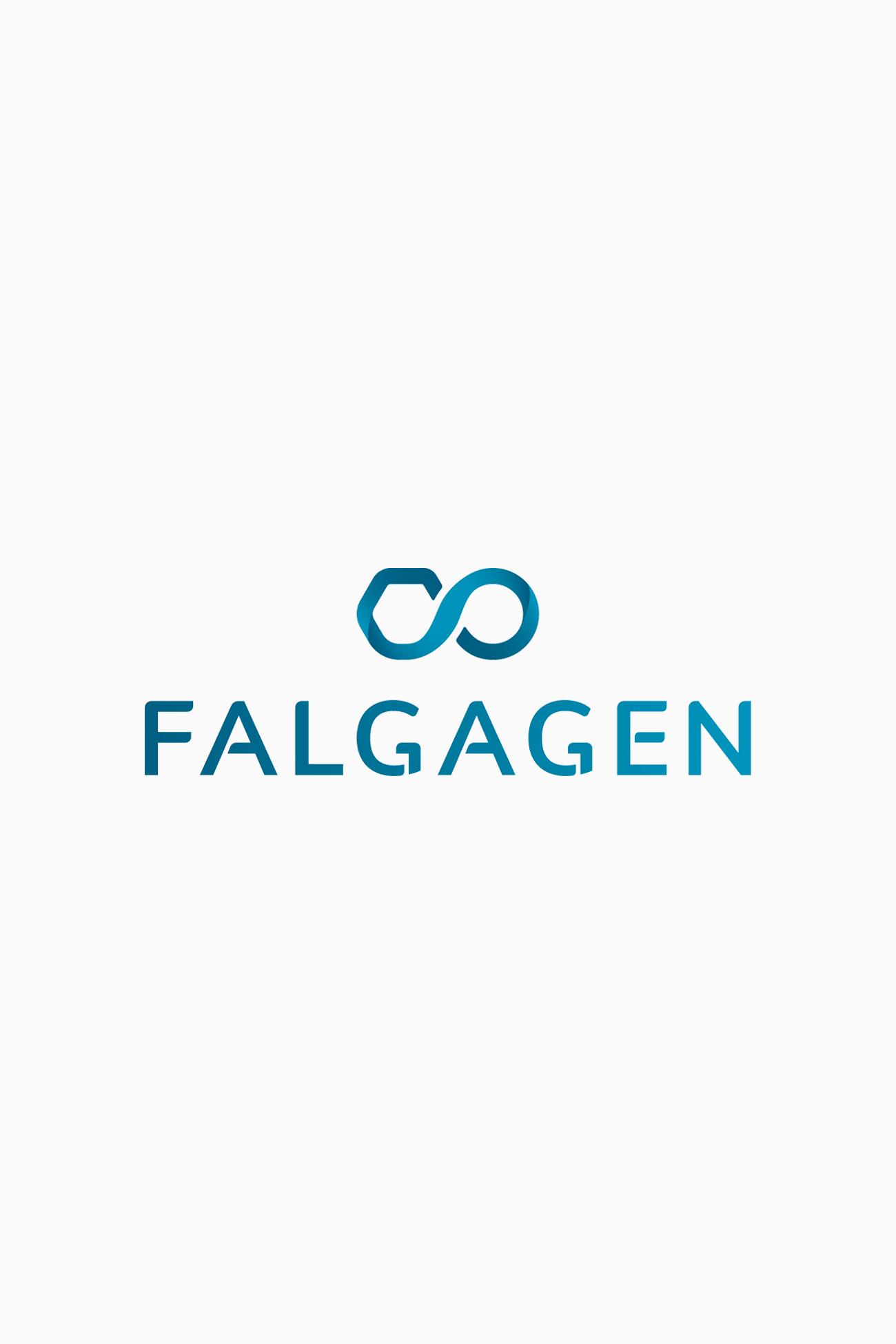 Defimedica_Falgagen