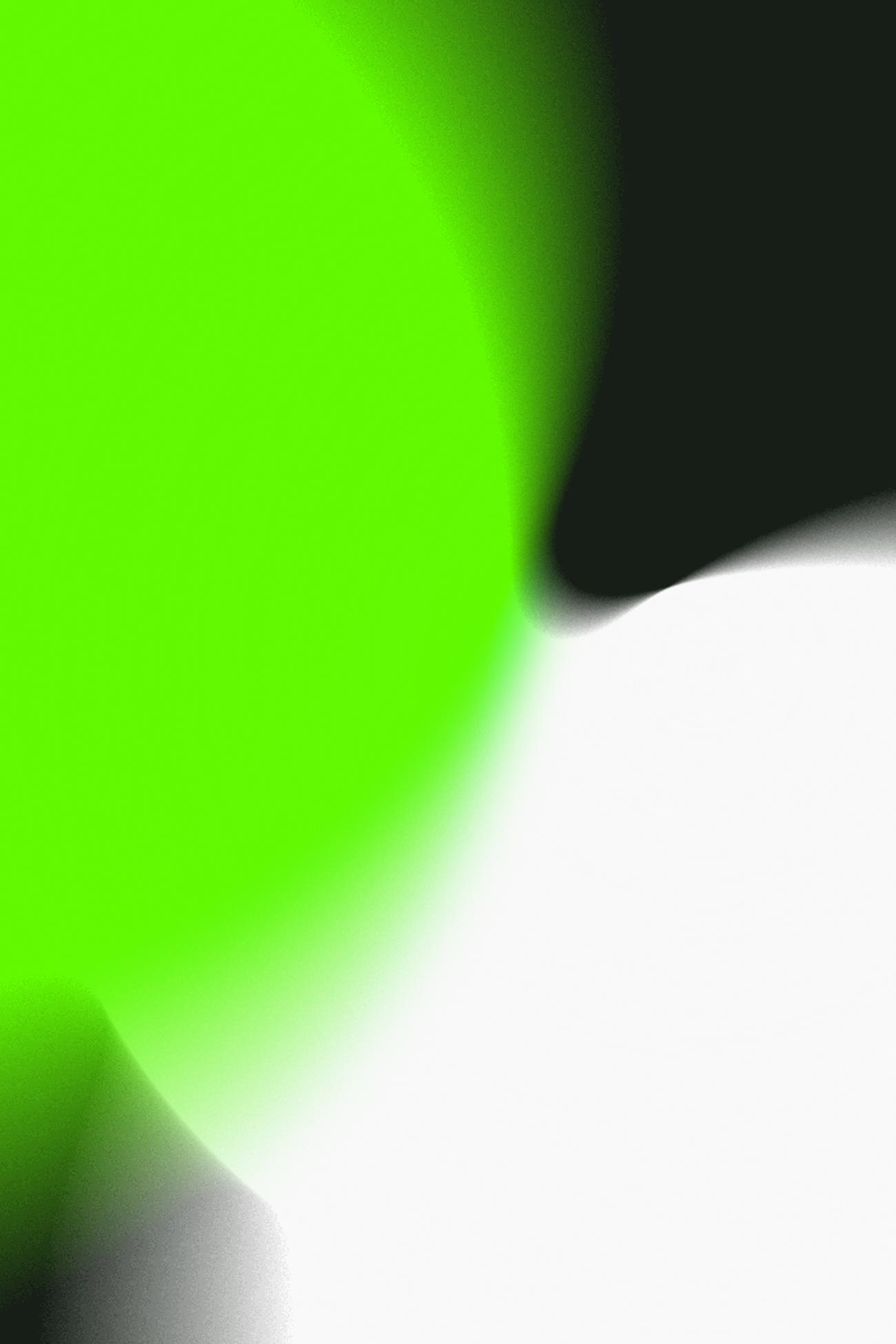 Defimedica_Home_02
