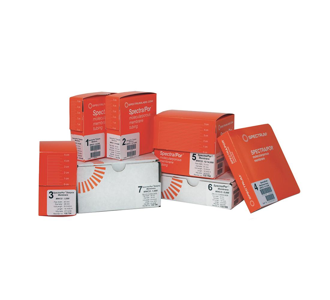 Defimedica_Technologies_Dynamic_dialysis_membranes_SpectraPor_6_Prewetted_Standard_RC_dyalisis_tubing