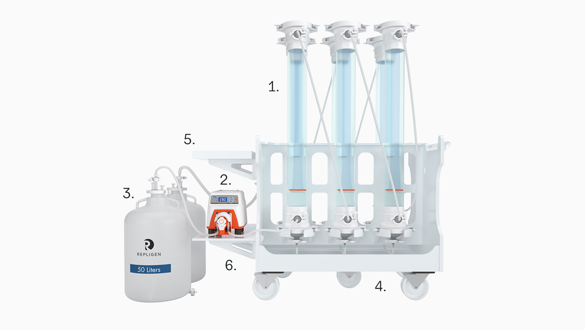 Defimedica_Technologies_Dynamic_dialysis_systems_SpectraPor_Mobile_System