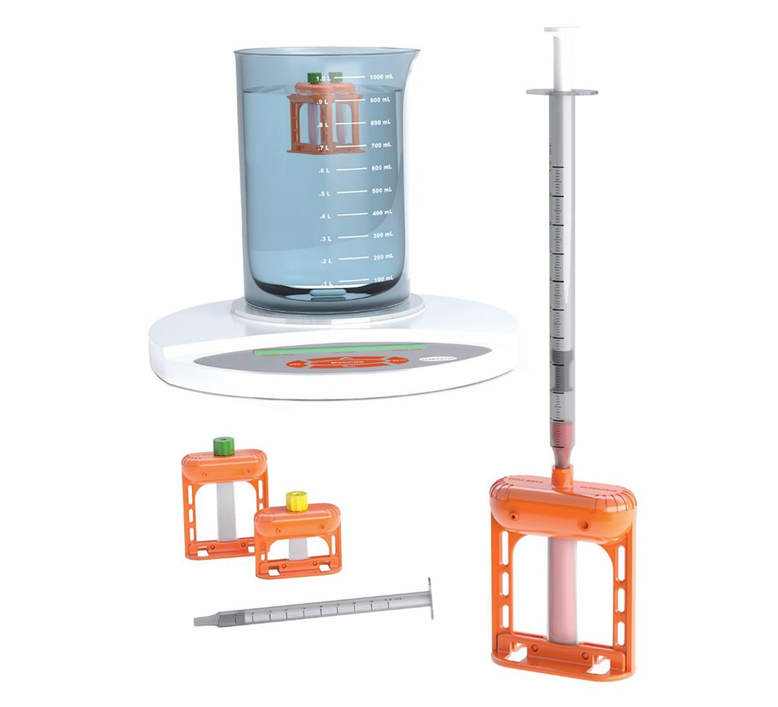 Defimedica_Technologies_Ready_to_use_SpectraPor_Micro_Float_A_Lyzer