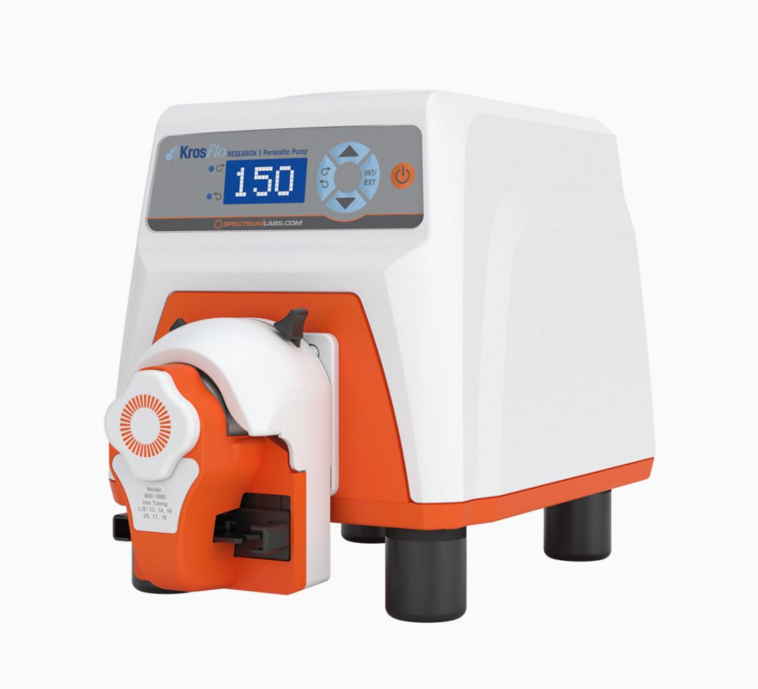 Defimedica_Technologies_Dilaysis_Accessories_KR1_Peristaltic_Pump_02